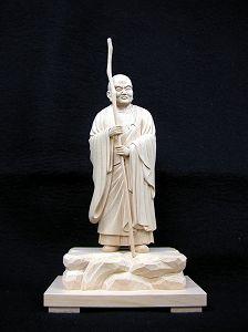 yomoyama⑦ -跋陀婆羅菩薩と開浴...